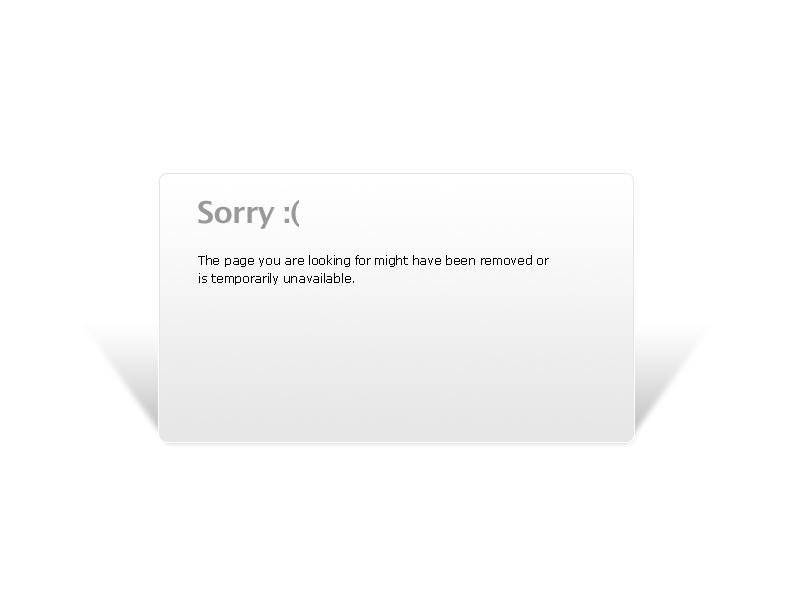 LCL Banque et Assurance. Ma vie. Ma ville. Ma banque.